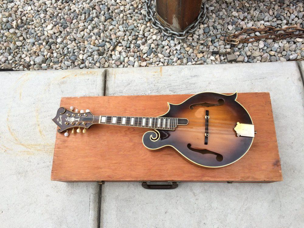 broken string guitars salida guitar shop we buy sell trade new vintage guitars 1970 39 s. Black Bedroom Furniture Sets. Home Design Ideas