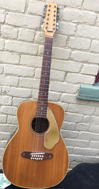 broken string guitars salida guitar shop we buy sell trade new vintage guitars 1960 39 s. Black Bedroom Furniture Sets. Home Design Ideas