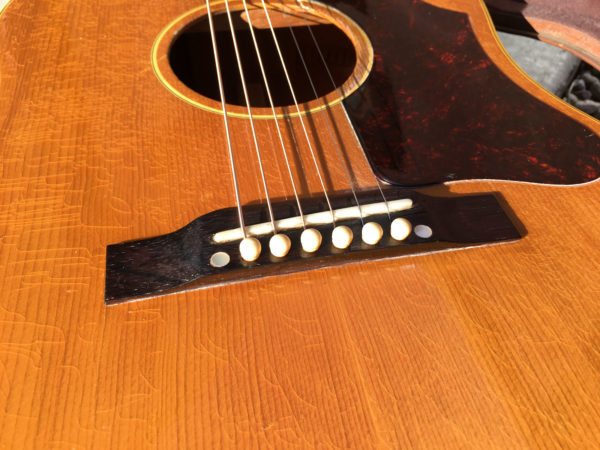 Broken String Guitars - Salida Guitar Shop - We Buy, Sell