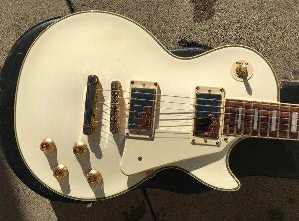Broken String Guitars - Salida Guitar Shop - We Buy, Sell, Trade New